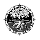 Vacaville Adult School  Logo